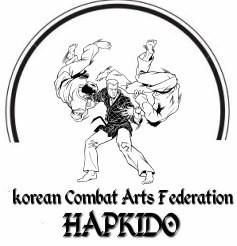 KCAF Hapkido.jpg?1343679539421