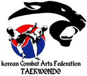 KCAF Taekwondo.jpg?1343679539621