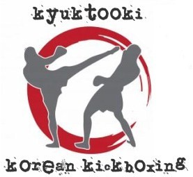 Korean Kickboxing.jpg?1343679539678