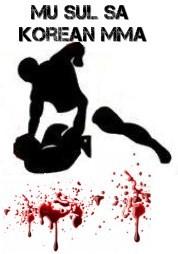 Korean MMA.jpg?1343679539712