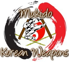 Korean Weapons.jpg?1564365853741