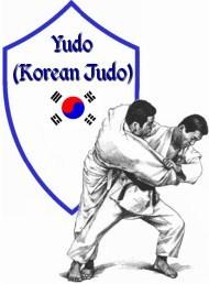 judo%201.jpg