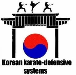koreankarate.jpg