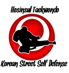 street self defense.jpg?1343679539636
